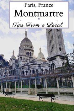 Paris France Travel, Paris Travel Guide, Europe Travel Tips, Travel List, Solo Travel, Travel Guides, Travel Destinations, European Destination, European Travel