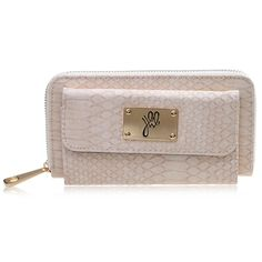 9931500c4e3 Women's leather Wallet With card Holder leather wallet for ASIA