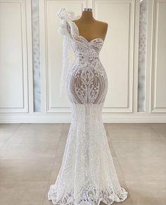 Extravagant Wedding Dresses, Formal Dresses, Bridal Dresses, Bridesmaid Dresses, Infinity Dress, Wedding With Kids, Wedding Dress Sleeves, Wedding Wishes, Dress Patterns