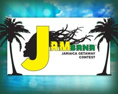 JAMBANA'S JAMAICA GETAWAY CONTEST - GlobalNews Contests & Sweepstakes *Daily Entry*