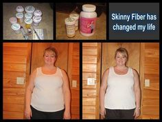 You Will Love Skinny Fiber! Order Here: ♥✿´¯`*•.¸¸✿♥✿´¯`*•www.skinnyfiberlisa.com✿♥✿´¯`*•.¸✿♥✿´¯`*•✿ (¯`•.•´¯)¸•´¯`☆  .`•.¸¸.•´♥♥✿Join me for healthy recipes.. support and daily encouragement  Click and Join Here: https://www.facebook.com/groups/spiritoftheearthnaturalweightloss/ ♥♥✿Join My Team: www.winningwithlisa.com
