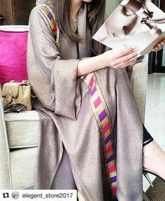 #Repost @elegent_store2017 with @repostapp  SUBHAN ABAYAS share it more then 1600 Abayas Designs. Follow   @SubhanAbayas @SubhanAbayas @SubhanAbayas  #SubhanAbayas #abaya #beauty #muslim #fashion #muslimfashion #picoftheday #happy #girl #blog #love #pic #lookoftheday #hijab #instagood #ootd #uae #womensfashion #style #beautiful #selfie #followme  Dubai Top Abayas Designs Feeds. #dubai #mydubai #fashionista #burjkhalifa #dubaifashion #دبي  Like Comment &  Repost Tag friends in the comment.