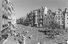 Grüße aus der DDR | Ausstellungsfotos - Schöner die Städte und Gemeinden