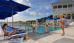 10 best kids activities at the seagate images beach club delray rh pinterest com