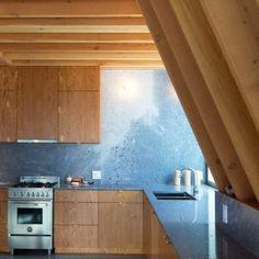 Scott-and-Scott-Architects-Whistler-Cabin-3 - Design Milk