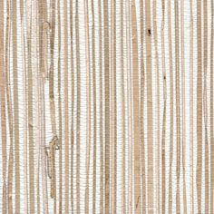 Click To Zoom In - Eijffinger Natural Wallcoverings (322600)