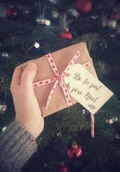 Funky Sunday: Etiquettes de Noël pour des cadeaux trop beaux - Free Christmas Gift Tag Printables - Christmas, Déco Maison, EverydayLife, Home sweet Home, How to, Les tutos FunkySunday, Noël, Scrapbooking
