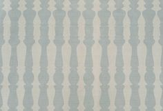 Christopher Farr.  Good bedroom fabric.  Pretty with rug. CR 362436 Product Image