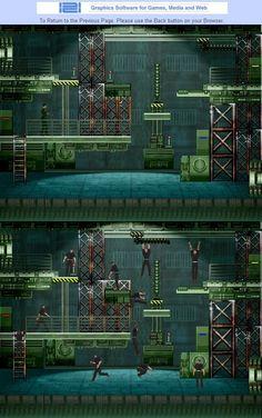Games_Graphics_2D_Platform2.jpg (640×1020)
