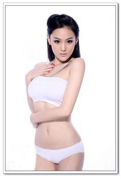 zhang xinyu20 jpg