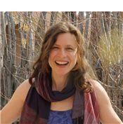 Tara Somerville Wednesday, August 13, 2014 4:00 pm - 6:00 pm Adobe Bar at the Taos Inn 125 Paseo del Pueblo Norte Taos, NM Price: Free