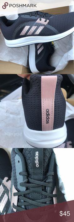 adidas e 'carinissimo riflettori come scarpe da tennis