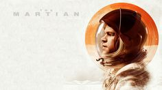 The Martian (2015) wallpaper 1920x1080 - Couldn't find a landscape wallpaper online of this poster so I made one Need #iPhone #6S #Plus #Wallpaper/ #Background for #IPhone6SPlus? Follow iPhone 6S Plus 3Wallpapers/ #Backgrounds Must to Have http://ift.tt/1SfrOMr