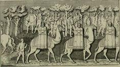 Δέξιππος ο Αθηναίος : Ο άγνωστος στρατηγός που κατατρόπωσε τους Ερούλους το 267 μ.Χ. | ΑΡΧΑΙΩΝ ΤΟΠΟΣ Moose Art, Painting, Animals, Animales, Animaux, Painting Art, Paintings, Animal, Animais