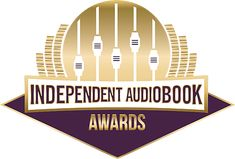 2020 EVENT DETAILS | IndieAudiobookAwards Kintsugi, Audio Books, Detail