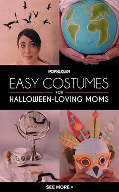easy last minute halloween costumes for tweens
