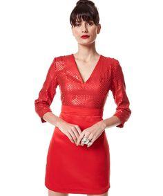 Vestido-Herchcovitch-com-Paete-Vermelho-8239206-Vermelho_1