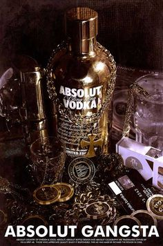 this is sooo me. Absolut Vodka, Absolut Elyx, Alcohol Bottles, Vodka Bottle, Homemade Liqueur Recipes, Alcohol Aesthetic, Under The Influence, Ad Art, Whisky