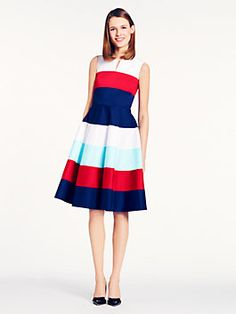 corley dress