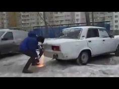 PARKOLÁS PUTYINÉKNÁL! ORBÁN IS ÍGY SZERETNÉ! Надоел так ставить! 😈 Мужик порезал машину на парковке...