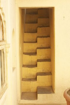 Best 7 Best Steep Stair Ideas Images Stairs Loft Stairs 400 x 300