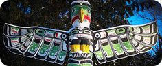 Thunderbird Native American symbol meanings. great site with great backstories of this legendary creature.      Power;     Provision;     Expansiveness;     Transformation;     Divine Dominion;     Indomitable Spirit;     Unquestioned Authority;     Messages from the Otherworlds