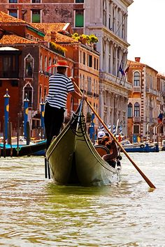 #Venice Venice Venice     -   vacationtravelogu... Easily find the best price and availability   - wp.me/p291tj-7n