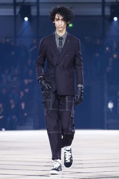 dior-homme-fall-winter-2017-collection-06.jpg (827×1240)