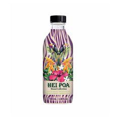 Hei Poa Monoï Moringa 100 ml Hei Poa, Coco Nucifera, The 100, Water Bottle, Beauty, Products, Moringa Oleifera, Transportation, Coconut Oil