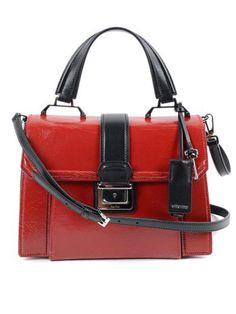54 mejores imágenes de miumiu   Fashion bags, Fashion handbags y ... b78f2d08d8