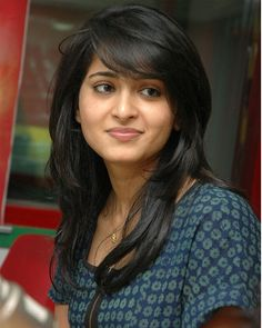 Latest Hairstyles for Indian Girls