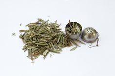 Have you tried NOTIO Olive Leaf Tea? Olive Leaf Tea, Greek Olives, Have You Tried, Food, Essen, Meals, Yemek, Eten