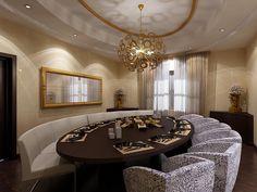 Interior Design Jobs In Lebanon Lovelybuilding How