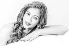 Portraits  - Mark Bellot Photography