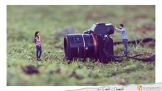 """Photo from art of creative films """"portfolio"""" album Perspective Photography, Photography Words, Wedding Photography Poses, Photography Camera, Video Photography, Couple Photography, Acoustic Guitar Photography, Miniature Photography, Cute Cartoon Wallpapers"""