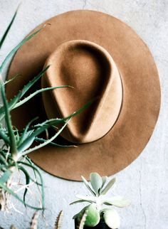 10 of the best camel hats to shop now #accessories #plants