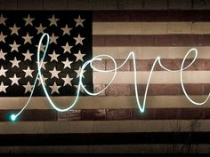 Love for Old Glory Country Strong, Country Life, Country Girls, Vintage Country, Country Music, Military Love, Army Love, American Pride, American Flag