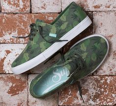 """Diamond Supply Co. """"420″ Pack...u don't understand how excited i am about these"""