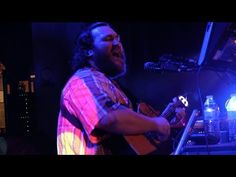 ▶ ZACH DEPUTY - Tube Steak / GoGo / Caught Up In The Middle - live @ The Oriental - YouTube