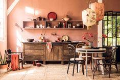 Beste afbeeldingen van vtwonen ❥ keuken in oven