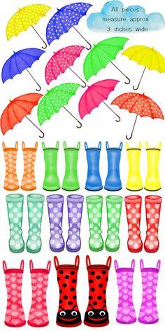 Family Tree Art, Family Drawing, Kids Rain Boots, Family Print, Craft Shop, Box Frames, Nursery Art, Doodle Art, Art Images