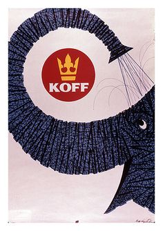 Koff   # Pin++ for Pinterest #