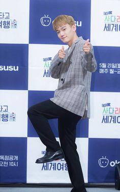 Exo Chen, Baekhyun Chanyeol, Exo Kai, Exo Album, Yixing, Super Junior, Boy Groups, Kpop, Sunshine