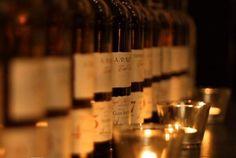 Whisky-Tasting Mannheim-Darmstadt - miomente