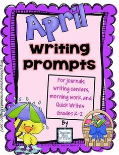 Best     Daily writing prompts ideas on Pinterest   Creative     Pinterest