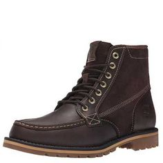 Timberland Chestnut Ridge Boot (Buy on Amazon)