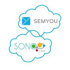 SEMYOU & sonoCRM> semCRM Home Decor, Decoration Home, Room Decor, Interior Decorating