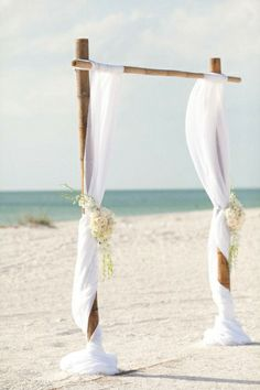 bamboo arches for weddings for sale | bamboo-arch