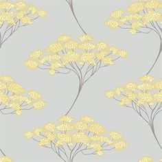 Shop for Banyan Grey Tree 2671-22412, by Brewster Home Fashions. $59.99 at Wallpaper Boulevard. Free shipping on all orders in continental USA