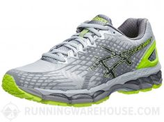 23 Best Running shoes images Joggesko, sko, Nike  Running shoes, Shoes, Nike